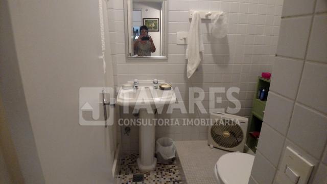 11 banheiro social