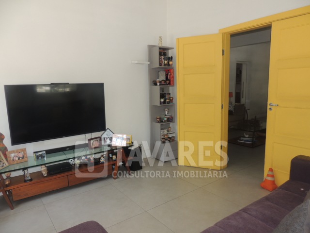 (9) quarto usado sala de tv - copia