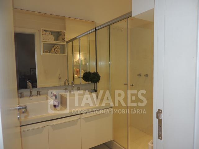 banheiro da segunda suite (3)