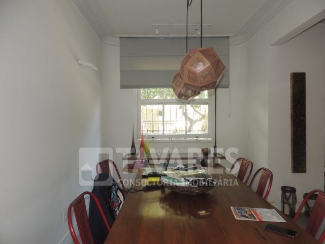 (3) sala de estar - copia - copia