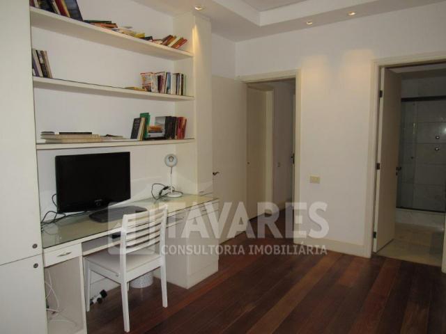 09-segunda suite (3)