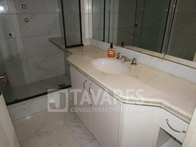 11-banheiro da segunda suite (3)
