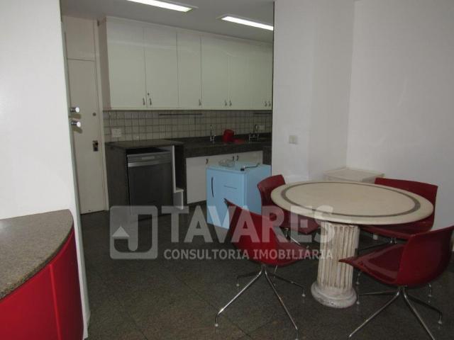 13-cozinha (1)