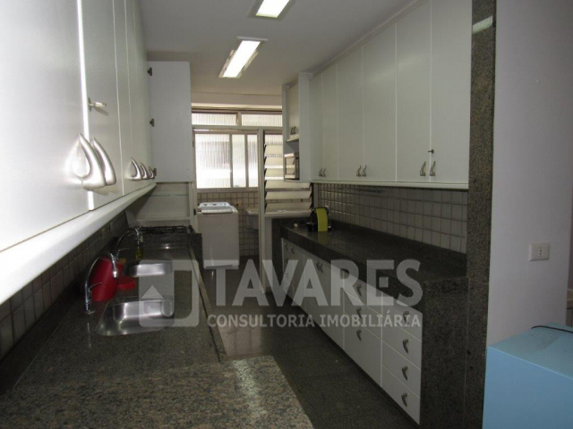 13-cozinha (4)