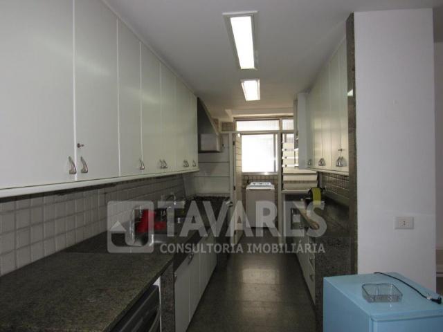 13-cozinha (7)