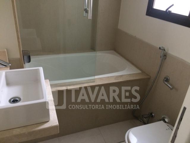 4 banheiro da suite (1)
