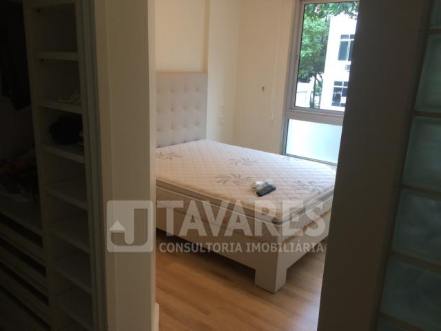 4 suite (1)
