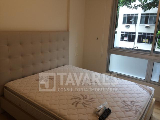 4 suite (3)