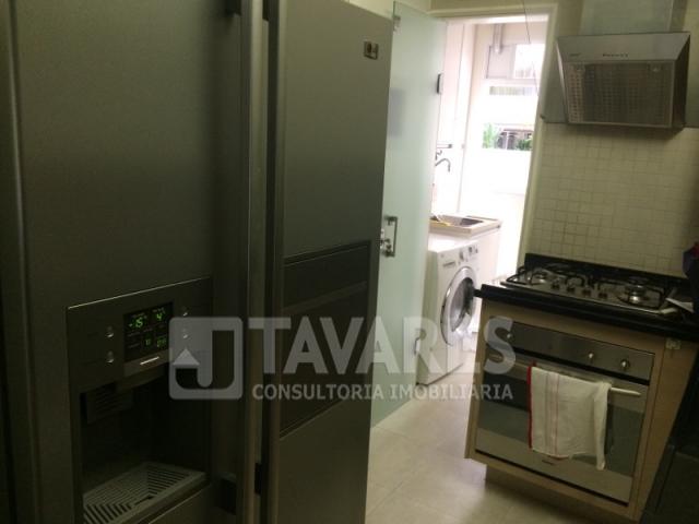 5 cozinha (3)