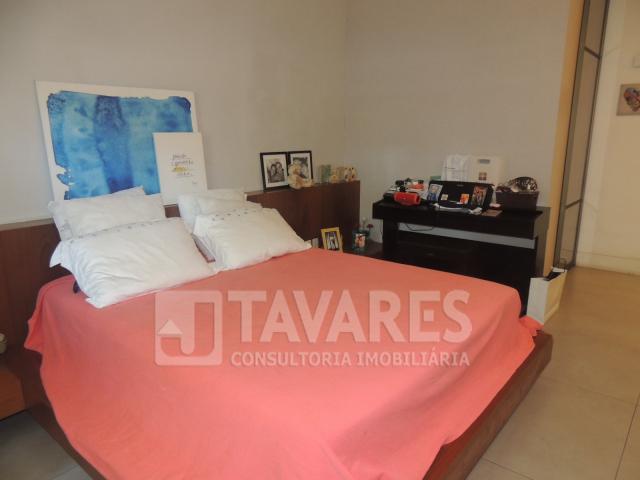 segunda suite (4)