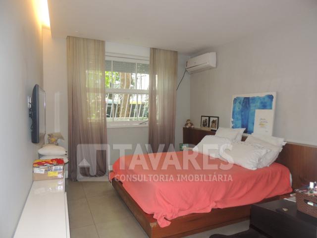 segunda suite com armarios e closet (1)