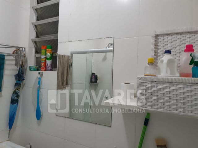 banheiro3