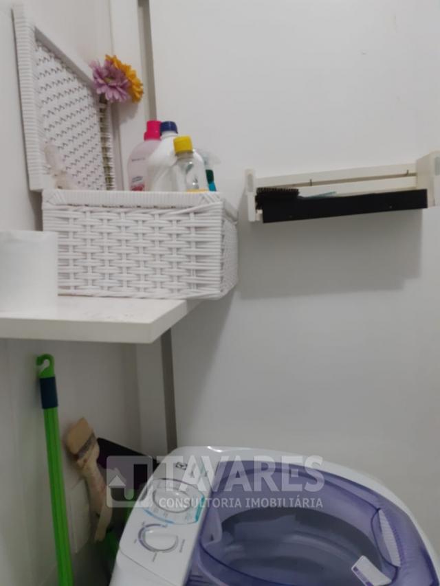 banheiro7