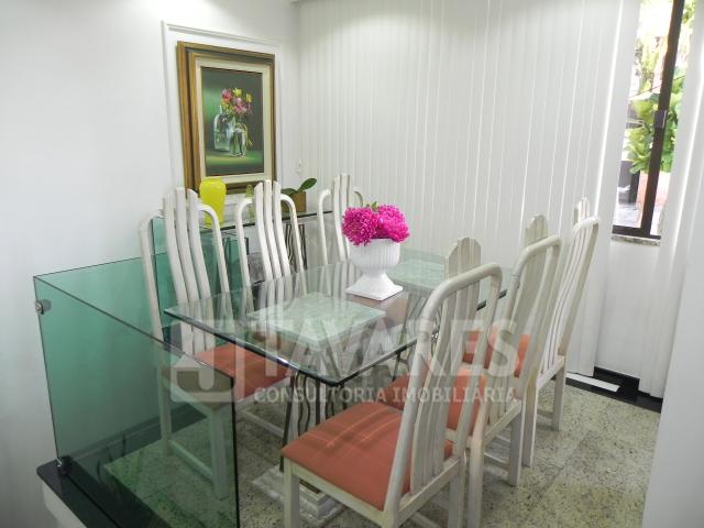 3 sala jantar