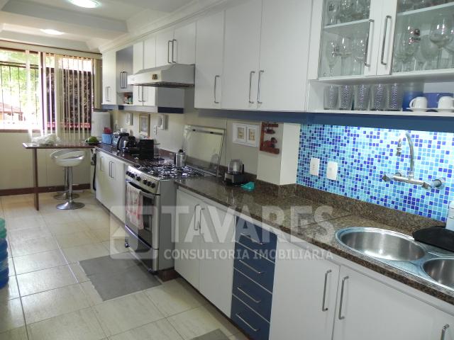 6 cozinha foto2