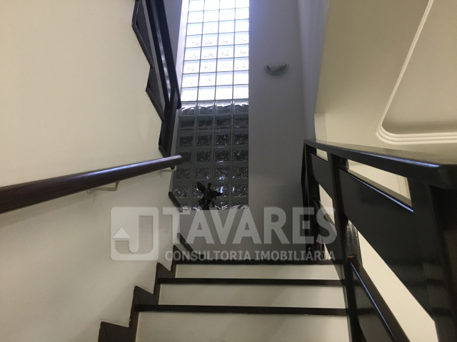 23 escada