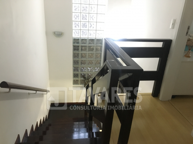 24a escada