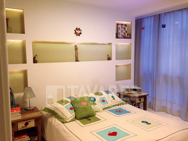 12_quarto_casal_suite