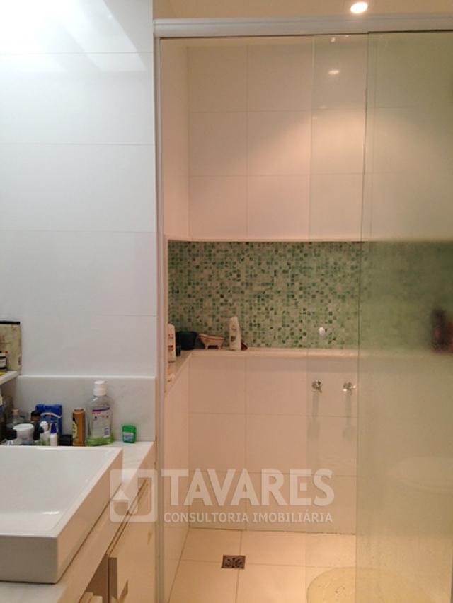 14_quarto_casal_suite