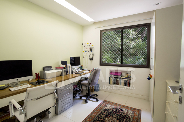 19_escritorio
