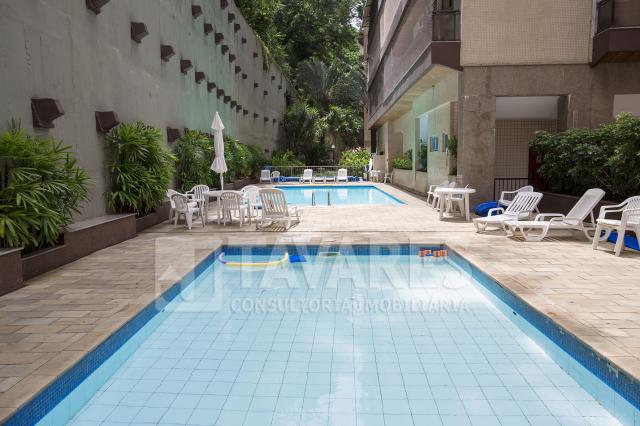 24_piscina