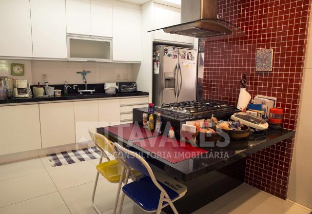 6_cozinha