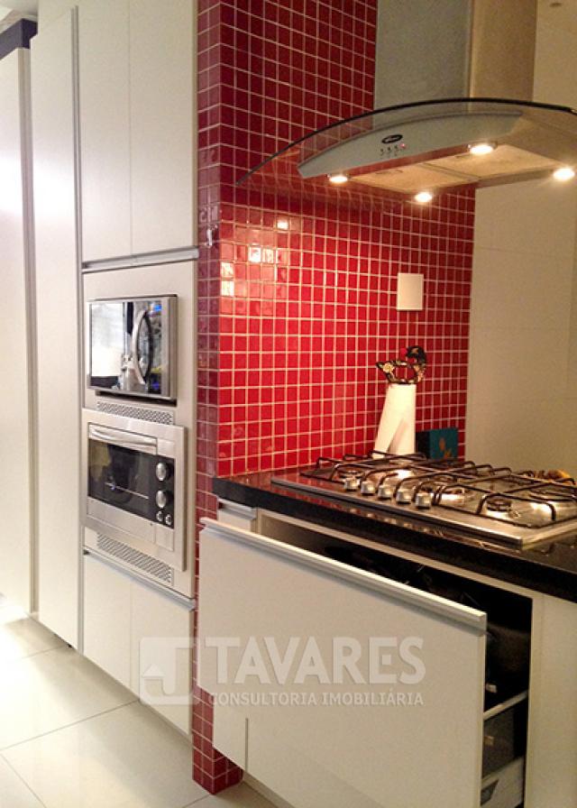 7_cozinha