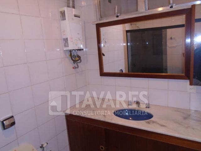 banheiro social ft 3