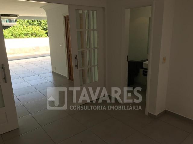 09 sala Intima