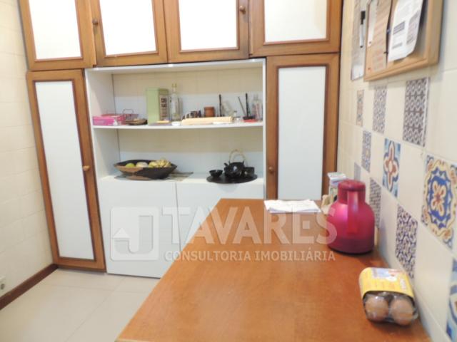 07-cozinha (1)