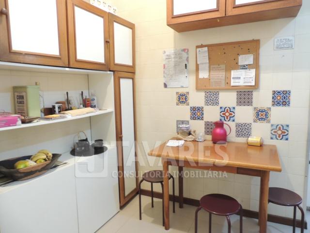 07-cozinha (3)