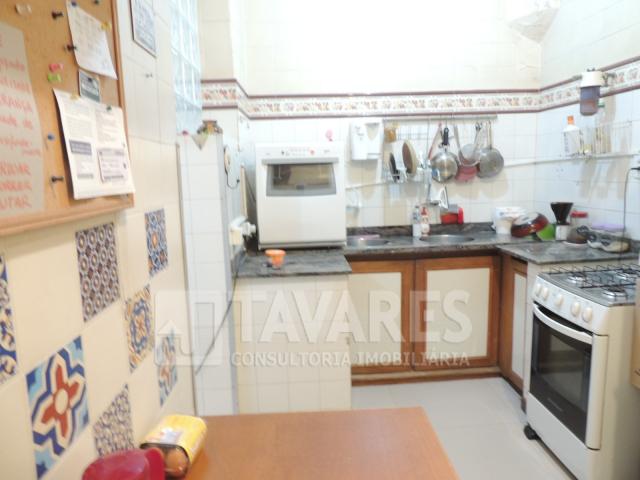 07-cozinha (5)