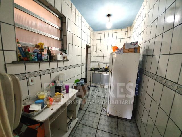 07-cozinha (2)