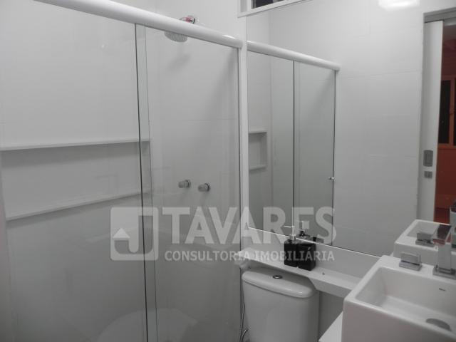 banheiro da suite (3)
