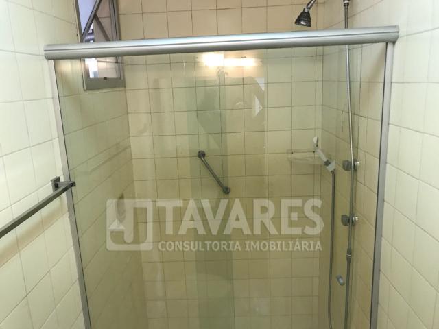 banheiro da suite (1)