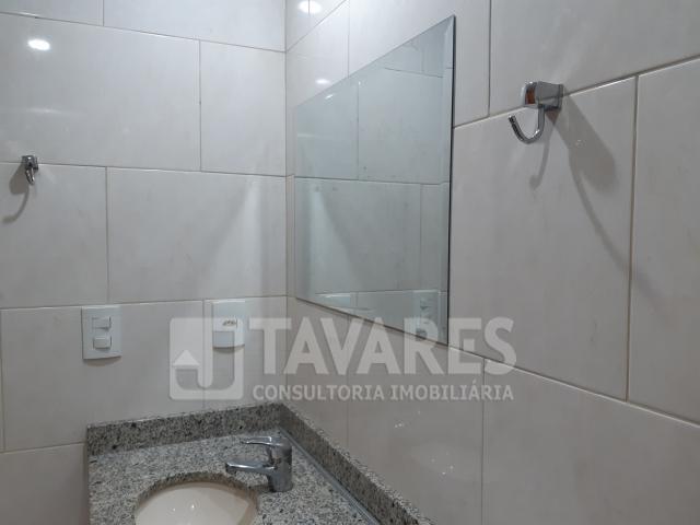 banheiro suite 1.1