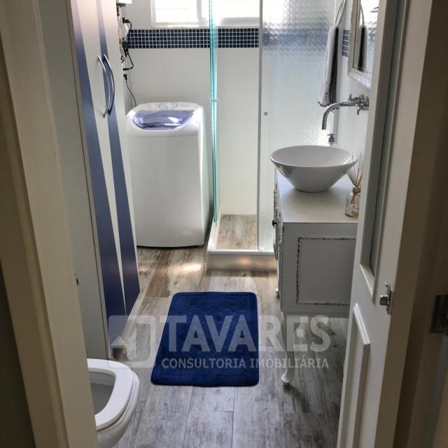 banheiro 1.2