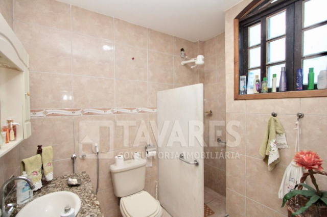 banheiro suite 111