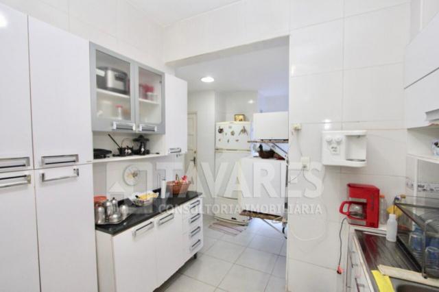 cozinha 111