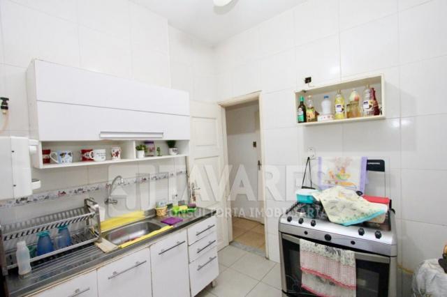 cozinha 112