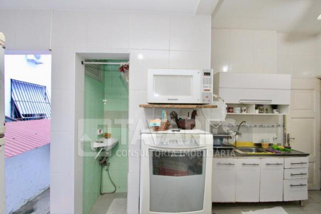 cozinha 113