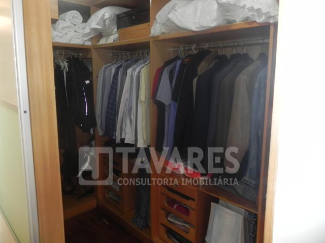 closet suite