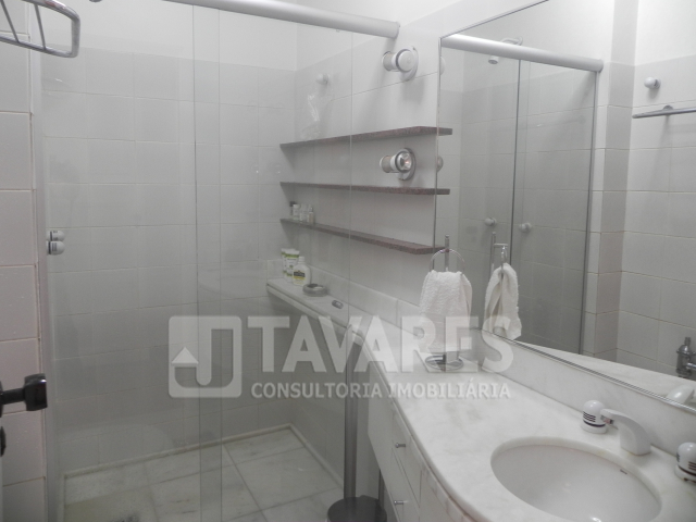 banheiro social (2)