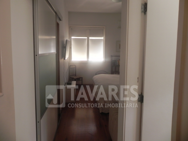 suite (2)