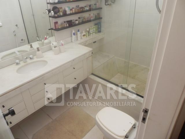 banheiro suite (3)