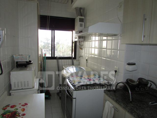 14 - cozinha