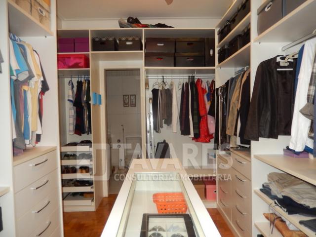 suite closet (2)