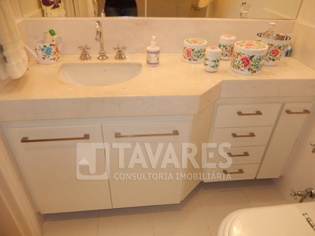 suite banheiro (2)