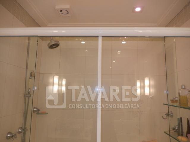 suite banheiro (3)