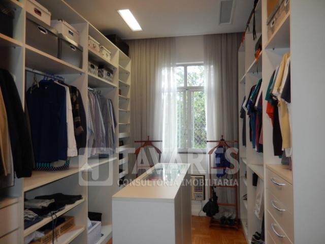 suite closet (1)